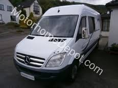 motorhomes mercedes mercedes motorhomes for sale caravansforsale co uk