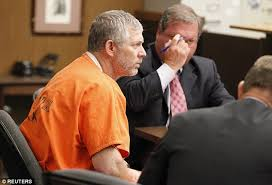 Is Lenny Dykstra S Post Prison Comeback Already Over - lenny dykstra reveals that he visited charlie sheen s secret