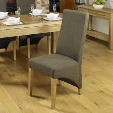 furniture ina garten cream cheese frosting european home decor