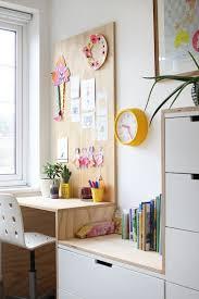 Kid Desk Accessories Best 25 Ikea Hack Desk Ideas On Pinterest Legs For New Residence