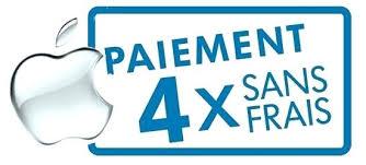 canapé paiement en 4 fois canape 4 fois sans frais canapac en 4 fois sans frais paiement en