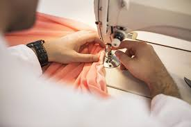 Sewing Upholstery By Hand Everything You Need To Know About Sewing Machine Needles