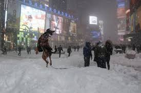 winter jonas didn t hurt the economy as bad as predicted