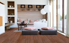Different Kinds Of Laminate Flooring 4 Popular Types Of Timber Look Flooring Tile Wizards Total