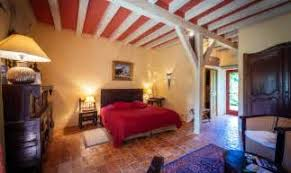 chambre d hote de charme angers charmant of chambres d hotes angers chambre