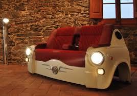 canapé voiture sofa voiture seat 600