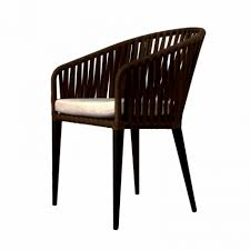 table and chair rental detroit outdoor chairs table and chair rentals nyc party rentals yonkers