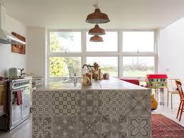 no top kitchen cabinets no cabinets kitchen trend kitchen cabinet trend