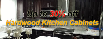 Brampton Kitchen Cabinets Home Envyland Kitchen Cabinet And Kitchen Countertop