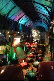 Venue Decoration For Christmas Party by 550 Best Venue Ideas For Events Images On Pinterest Wedding
