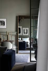 344 best creating a hotel vibe images on pinterest hotel