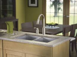 moen aberdeen kitchen faucet moen 7590csl aberdeen single handle pullout kitchen faucet