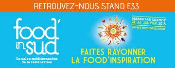 depannage cuisine professionnelle ordinary depannage cuisine professionnelle 7 food in sud 2016