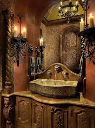 world bathroom ideas world vanity decor vanities bathroom