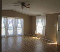 How To Replace Flooring In A Mobile Home House And Remodeling Ideas
