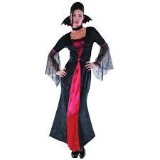 ladies plus size fancy dress costumes