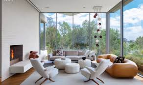 interior design for small homes decor interior house painting tips wonderful decoration ideas