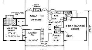 large family floor plans 14 2 floor plans mansion house floor plans blueprints
