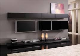 Black Gloss Living Room Furniture Interior Trendy Ikea Black Gloss Living Room Furniture New Ideas