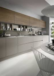 gallery kitchen ideas kitchen modern home colors interior 2018 best kitchen wooden