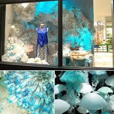 Anthropologie Jellyfish Rug 111 Best Underwater Window Ideas Images On Pinterest Window