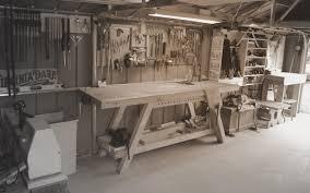 29 unique hand tool woodworking shop layout egorlin com