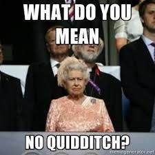 Queen Memes - the queen the sports locker