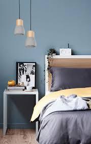 Yellow Pendant Lights Best 25 Pendant Light Fitting Ideas On Pinterest Pendant Lights