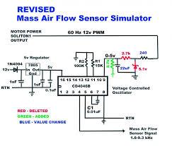 4 wire trailer wiring diagram with jumper gandul 45 77 79 119