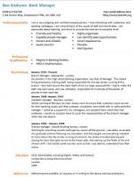 Resume Examples For Bartender by Bartender Cover Letter Example Hire Me Pinterest Cover