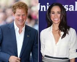 meghan markle is invited to pippa middleton u0027s wedding meghan
