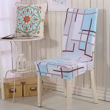 online get cheap universal chair covers aliexpress com alibaba