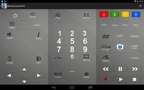 tv remote app for android 5 tv remote apps for android i free software
