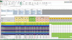 excel sheet report format exol gbabogados co