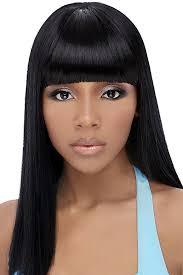 long hair styles with swoop bangs black hair long hairstyles with swoop bangs hairstyle for women man