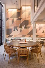Ceiling Tiles For Restaurant Kitchen by 403030 Healthy Kitchen Purquiola Restaurant Tiles