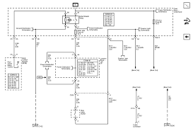 trailer wiring diagram with brakes u0026 6 way round trailer wiring