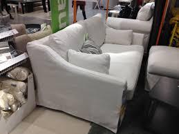 ikea canape tissu ikea canape tissu best ektorp canap places avec chaise longue