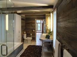 Grey Bathroom Ideas by Nice Oval Freestanding Soaker Bathtubs On Grey Tile Floors Also
