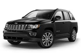 jeep compass 2014 best trends66570 jeep compass 2014 white images
