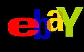 black friday ebay 2017 worst day for ebay multiple flaws leave millions of users