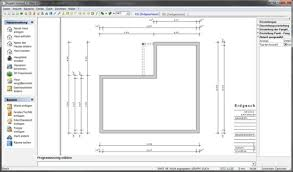 house planner free 100 house planner free 28 home design layout pdf draw house