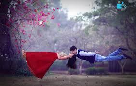 wedding photographer cost top 15 best wedding photographers in hyderabad lovely telugu