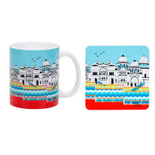 Teal Kitchen Accessories by Shop Funky Kitchen Accessories Online In India