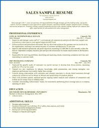 skills exles for resume resume skills section exle resume additional skills exles