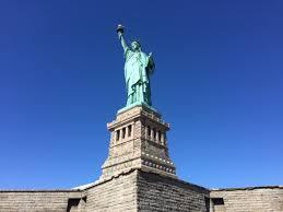Pedestal Tickets Statue Of Liberty Statue Of Liberty U0026 Ellis Island Tour Statue Tours