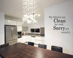 diy kitchen wall decor ideas entrancing 40 diy dining room wall art design ideas of best 25