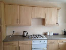 Maple Kitchen Furniture Kitchen Doors Uk Cheap Units Unit Kitchens Fitted Prices