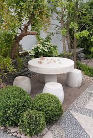 Japanese Patio Design 37 Best Japanese Patio Ideas Images On Pinterest Garden Garden