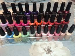 beauty therapist in milton the beauty box cambridge shellac nails